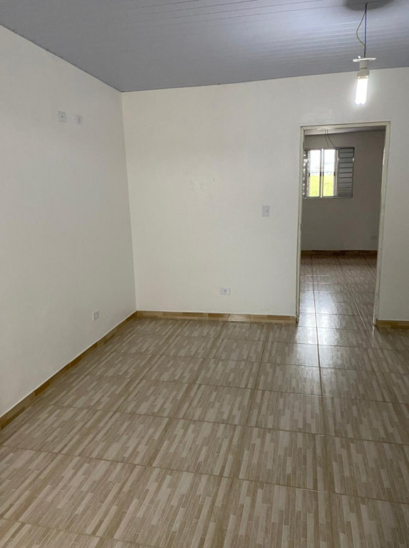 Casa a venda na Rua Padre Kassabian, Baronesa, Osasco, SP