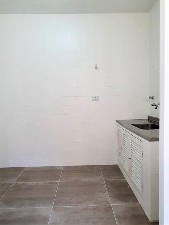Apartamento a venda na Rua Barão de Tatuí, Vila Buarque, São Paulo, SP