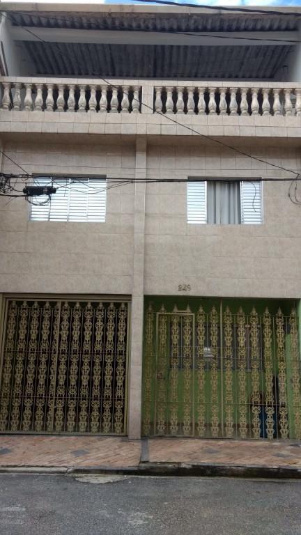foto - São Paulo - Itaquera