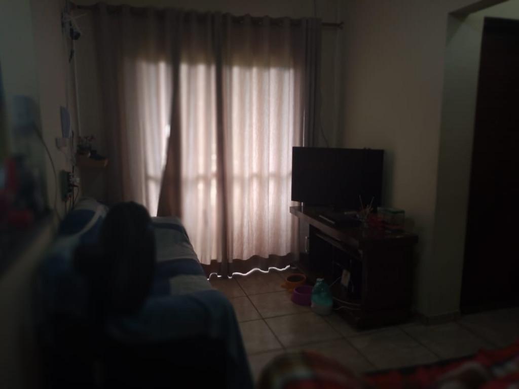 Apartamento a venda na Horácio Manley Lane, Granada, Mairinque, SP