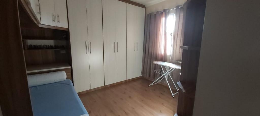 Casa a venda na Rua Joaquim Ferrer, Jardim Vivan, São Paulo, SP