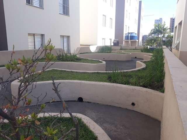 Apartamento para venda ou locação na Rua Clodomiro de Oliveira, Parque Reboucas, São Paulo, SP