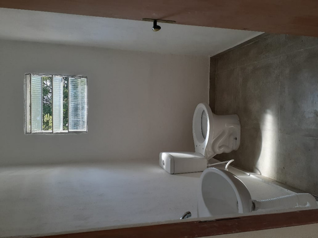 Apartamento para locação na Av imirim, Imirim, São paulo, SP