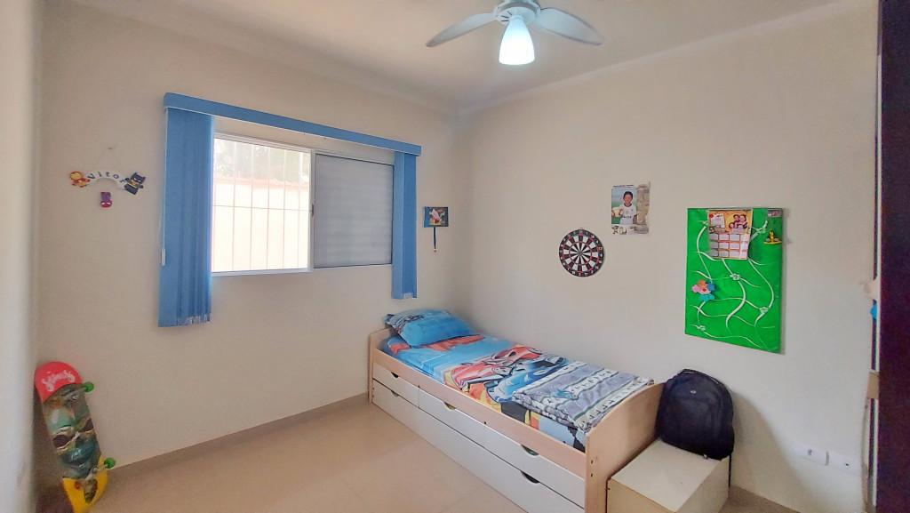 Casa a venda na Rua leão XIII, Suarão, Itanhaém, SP