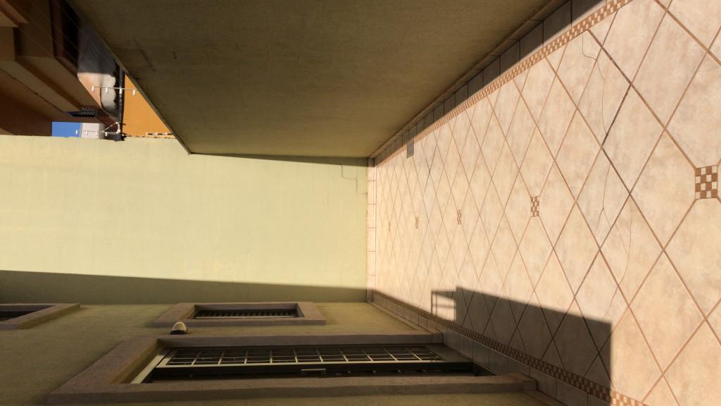foto - Ribeirão Preto - Jardim Castelo Branco