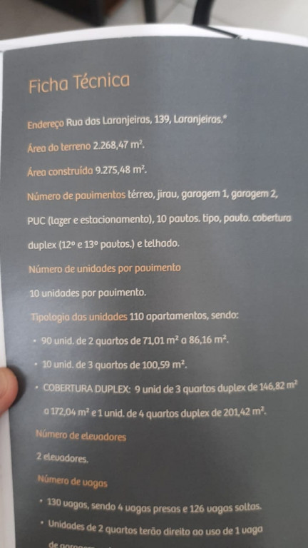 Apartamento a venda na Rua das Laranjeiras, Laranjeiras, Rio de Janeiro, RJ