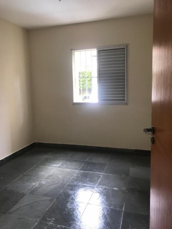 Apartamento para venda ou locação na Rua Oscar Leite, Ponte Preta, Campinas, SP