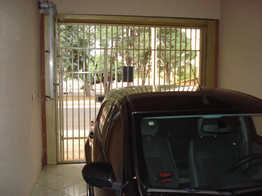 Imóvel Comercial a venda na Via Luiz Galvão Cezar, Parque das Andorinhas, Ribeirão Preto, SP