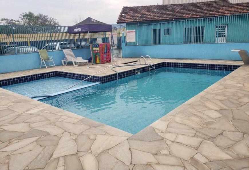 Apartamento a venda na Av general Penha Brasil, Vila Nova Cachoeirinha, São paulo, SP