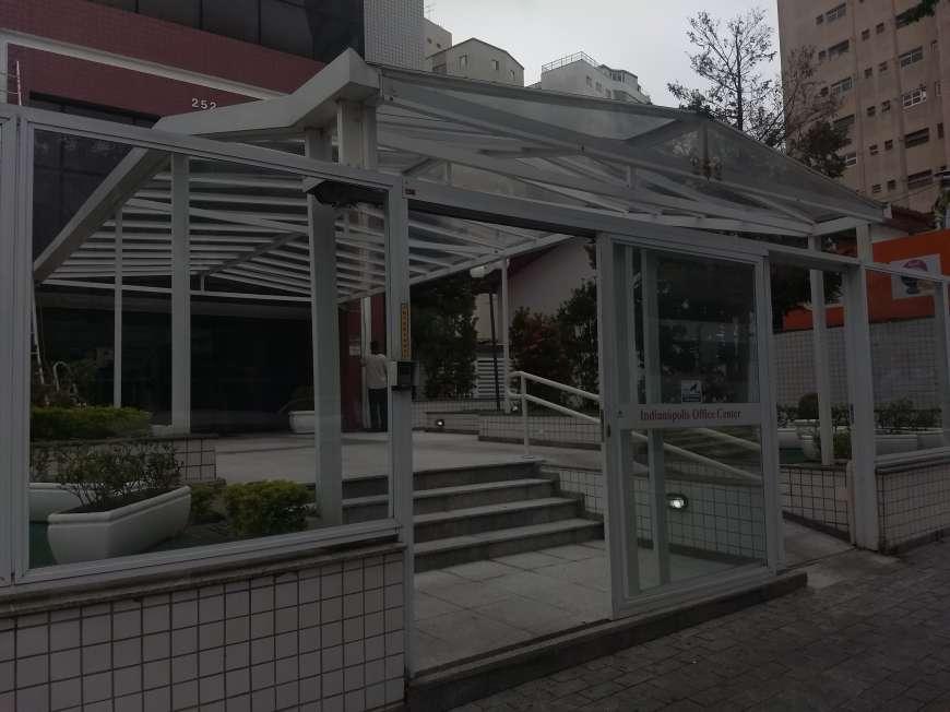 Imóvel Comercial a venda na Avenida Fagundes Filho, Vila Monte Alegre, São Paulo, SP