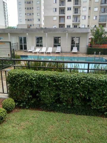 Apartamento a venda na Avenida Ragueb Chohfi, Jardim Três Marias, São Paulo, SP