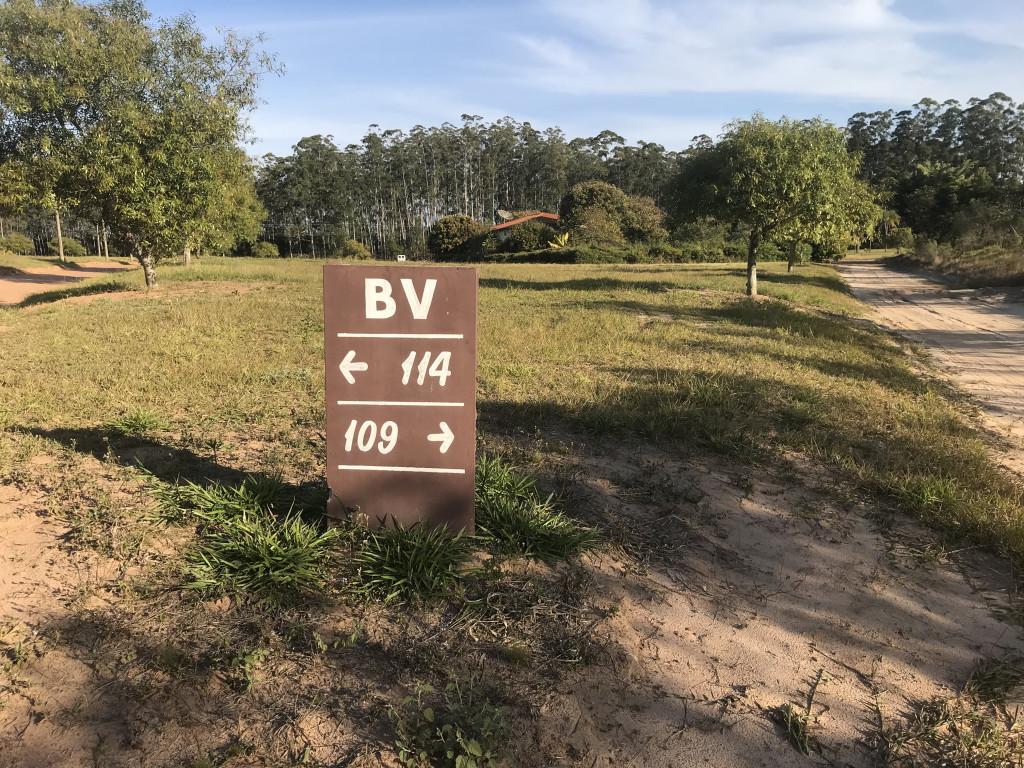 Terreno a venda na Rodovia Castelo Branco Km 292,6, Gleba 1, Águas de Santa Bárbara, SP