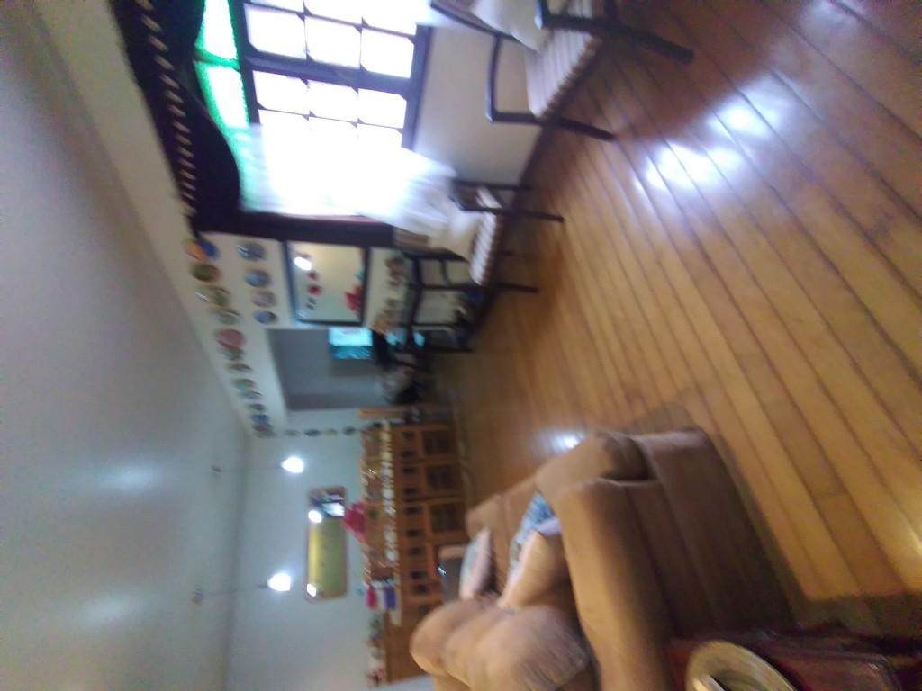 Casa a venda na Rua Xavier da Veiga, Santana, São Paulo, SP
