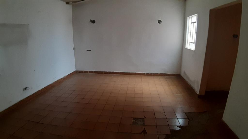 Casa a venda na Rua Padre Mariano Ronchi, Vila Pereira Cerca, São Paulo, SP