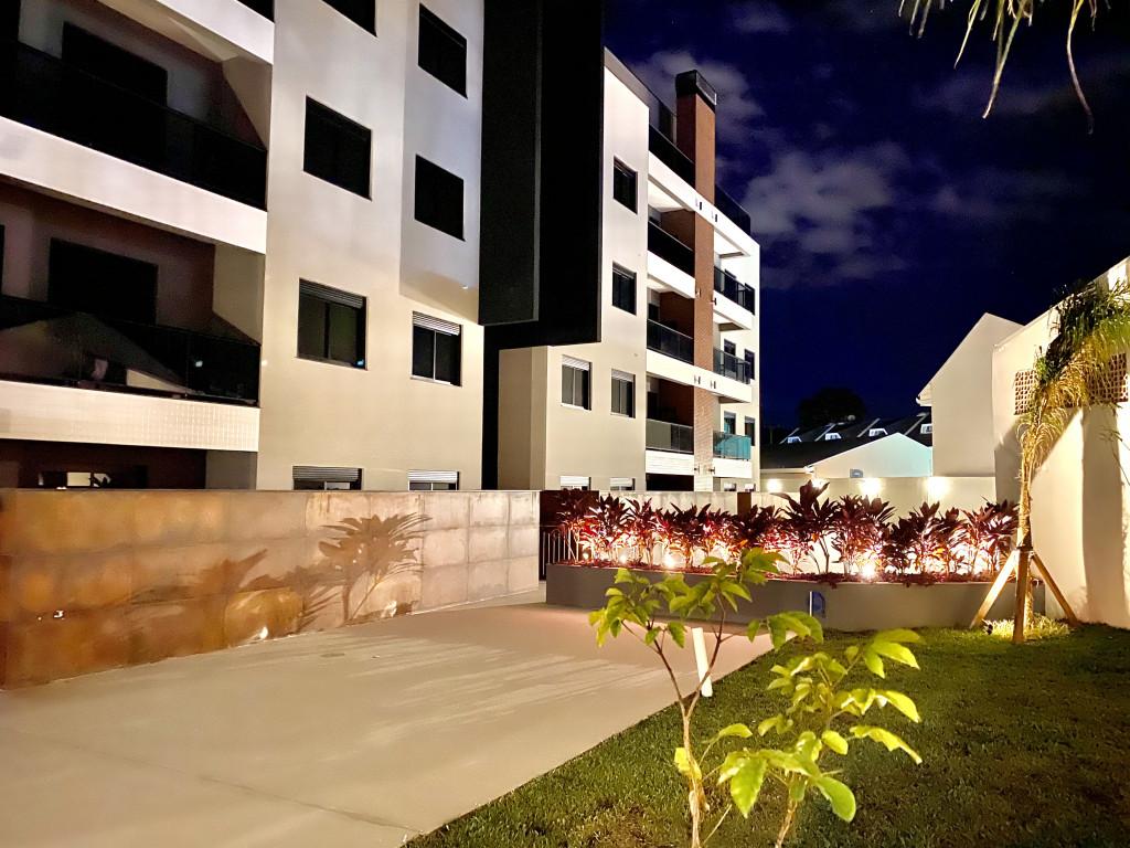 Apartamento a venda na Avenida Fredolin Wolf, Santa Felicidade, Curitiba, PR
