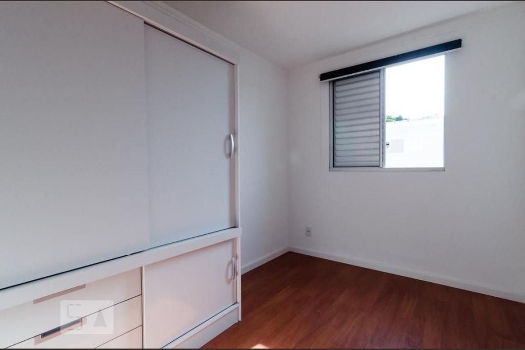 Apartamento a venda na Rua Manoel Sylvestre de Freitas Filho, Jardim Nova Europa, Campinas, SP