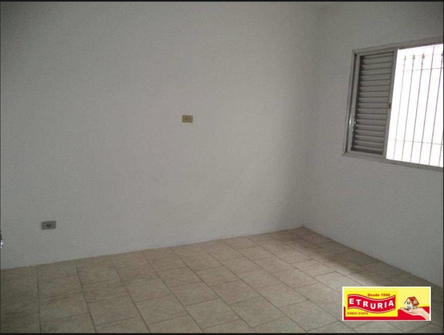 Casa para venda ou locação na Rua Ponte do Piques, Jardim Vera Cruz(Zona Leste), São Paulo, SP