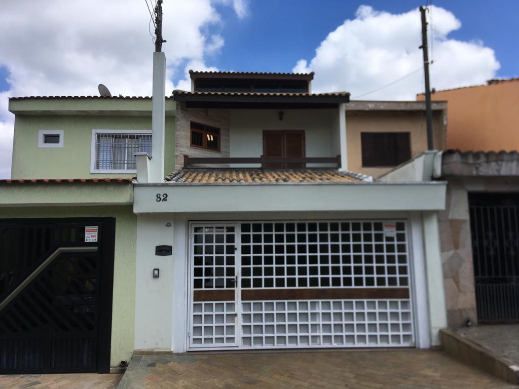 foto - São Bernardo do Campo - Taboão
