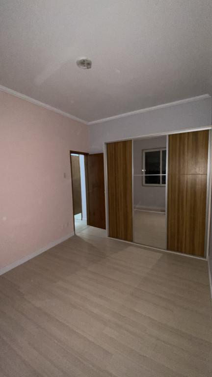 Apartamento a venda na Rua André Azevedo, Olaria, Rio de Janeiro, RJ