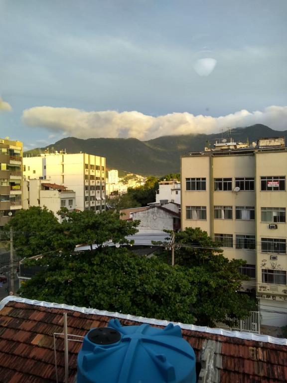 Apartamento a venda na Rua Sousa Franco, Vila Isabel, Rio de Janeiro, RJ
