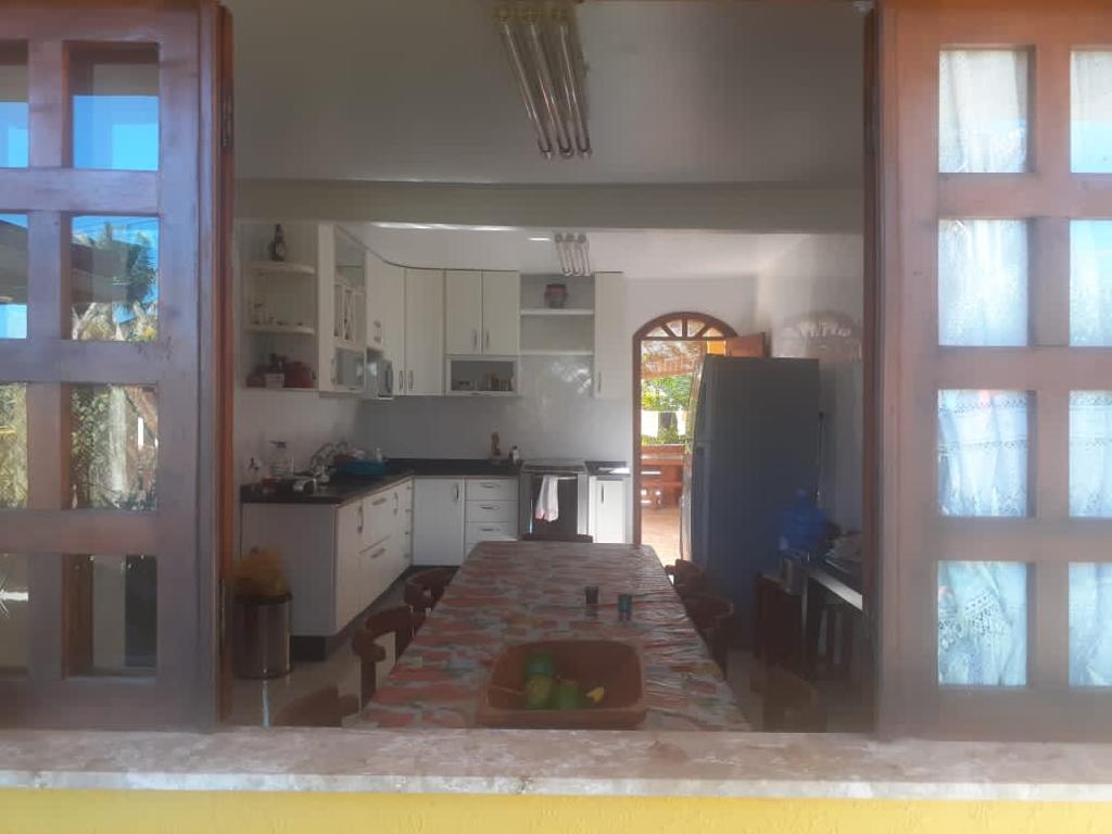 Casa a venda na Rodovia Ilhéus/Una, km 19, Jairy, Ilhéus, BA