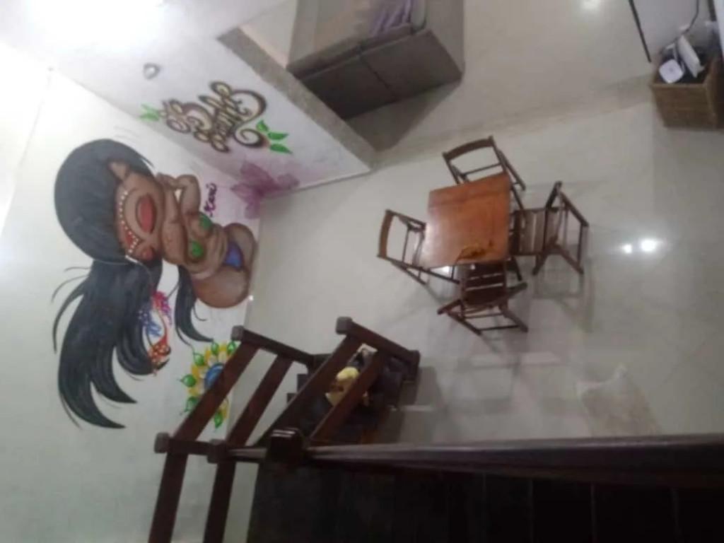 Casa a venda na Maestro Alberto Marino, Cibratrel, Itanhaém, SP