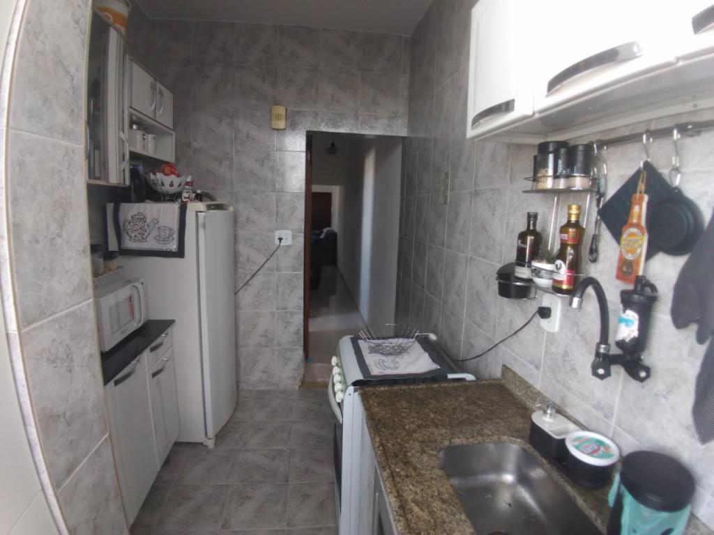 Apartamento a venda na Rua Adail, Bonsucesso, Rio de Janeiro, RJ