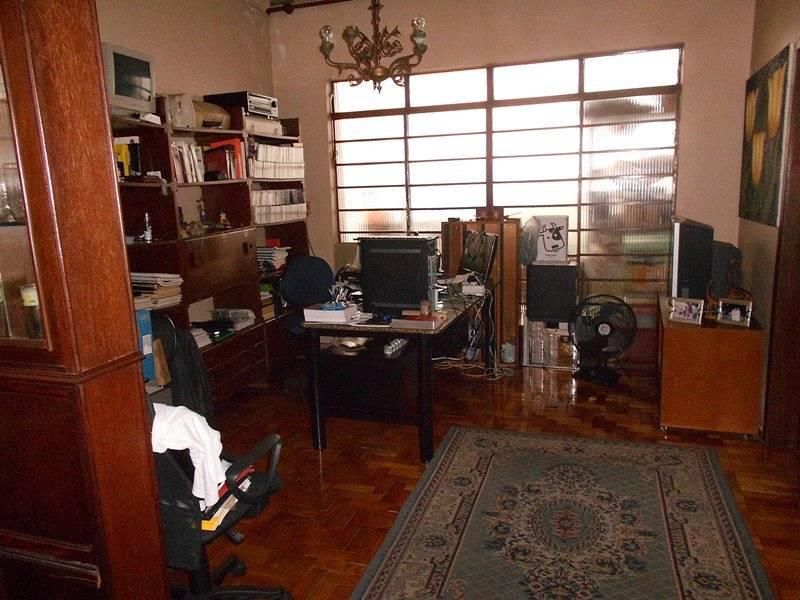 Imóvel Comercial a venda na Rua Cesário Alvim, Padre Eustáquio, Belo Horizonte, MG