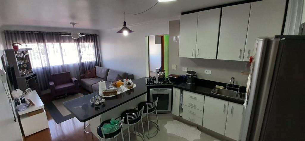 Apartamento a venda na Rua Horácio Alves da Costa, Jardim Nosso Lar, São Paulo, SP