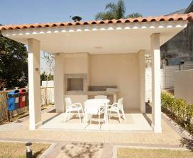 Apartamento para locação na Rua Juá Mirim, Jardim Pedra Branca, São Paulo, SP