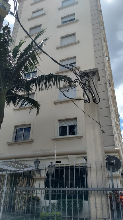 foto - São Paulo - Ipiranga