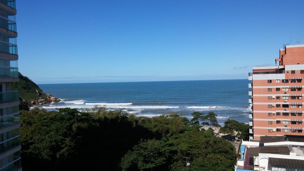 foto - Guarujá - Vila Alzira