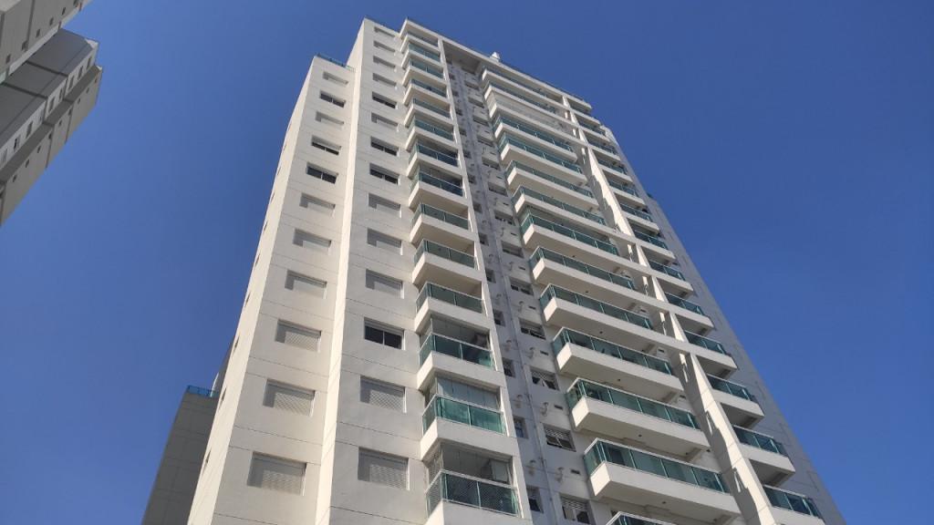foto - São Paulo - Várzea da Barra Funda