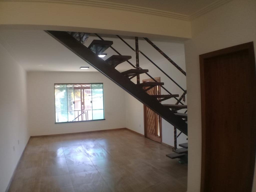 Casa a venda na Rua Pedro Mota Lima, Campo Grande, Rio de Janeiro, RJ