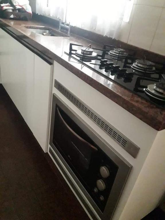 Casa a venda na Travessa Aral Moreira, Vila Formosa, São Paulo, SP