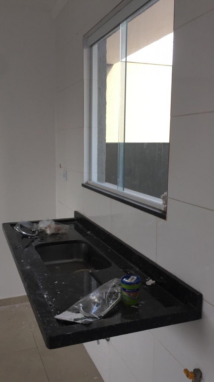 Apartamento a venda na Rua Cinco de Julho, Vila Nair, São Paulo, SP