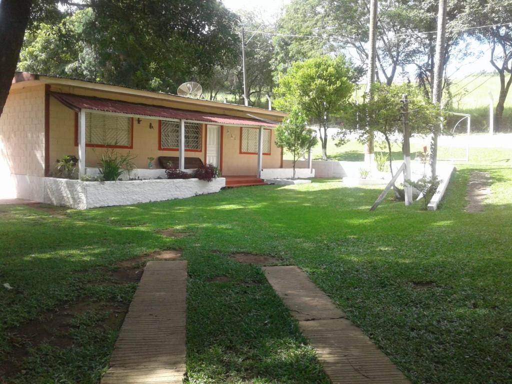 Sitio/Fazenda a venda na RUA JOAQUIM MARIA DE OLIVEIRA, SEBANDILHA, Mairinque, SP