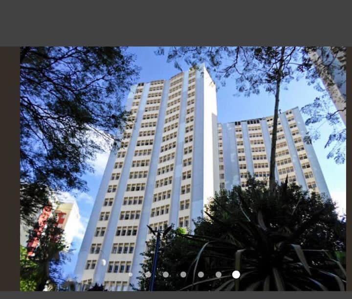 foto - São Paulo - Vila Santa Catarina
