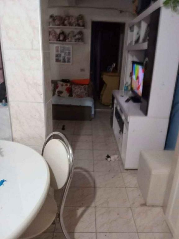 Casa a venda na Rua Barueri, Jardim Ângela, Embu das Artes, SP