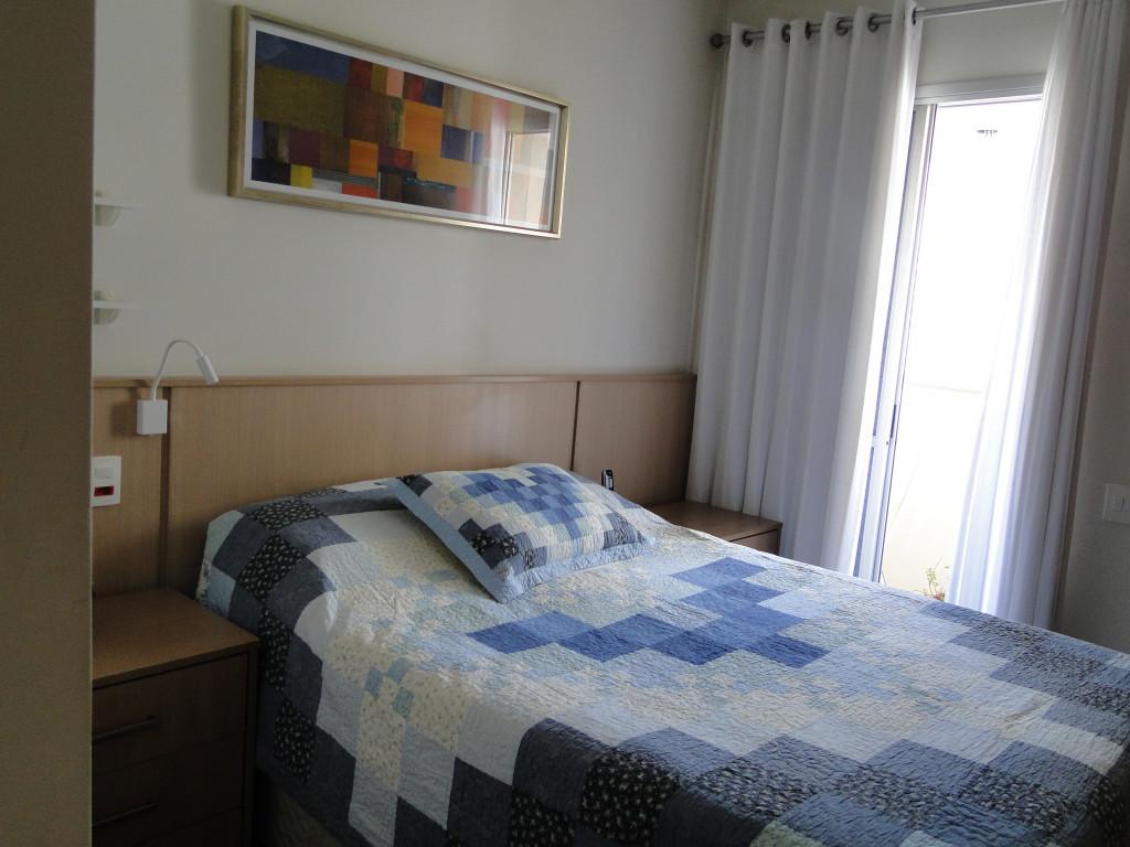 Apartamento a venda na Avenida Diederichsen, Vila Guarani (Z Sul), São Paulo, SP