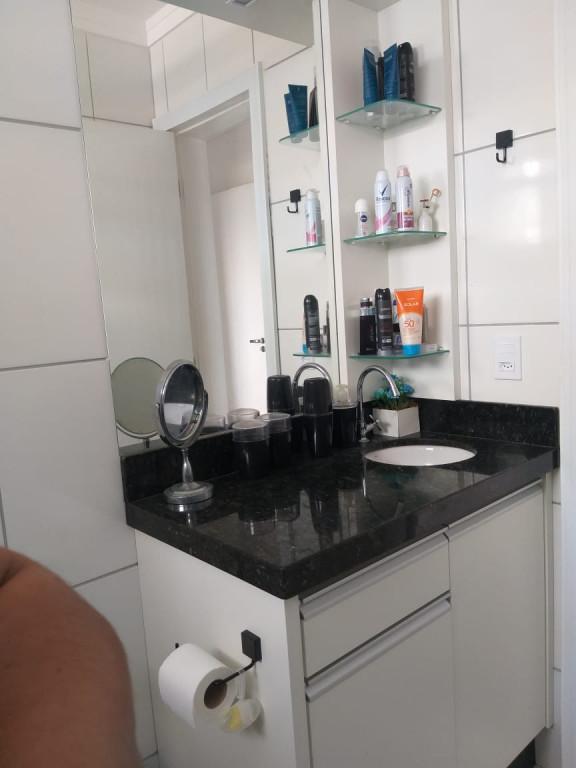 Cobertura para venda ou locação na Rua Orlando de Souza, Rio Grande, Palhoça, SC