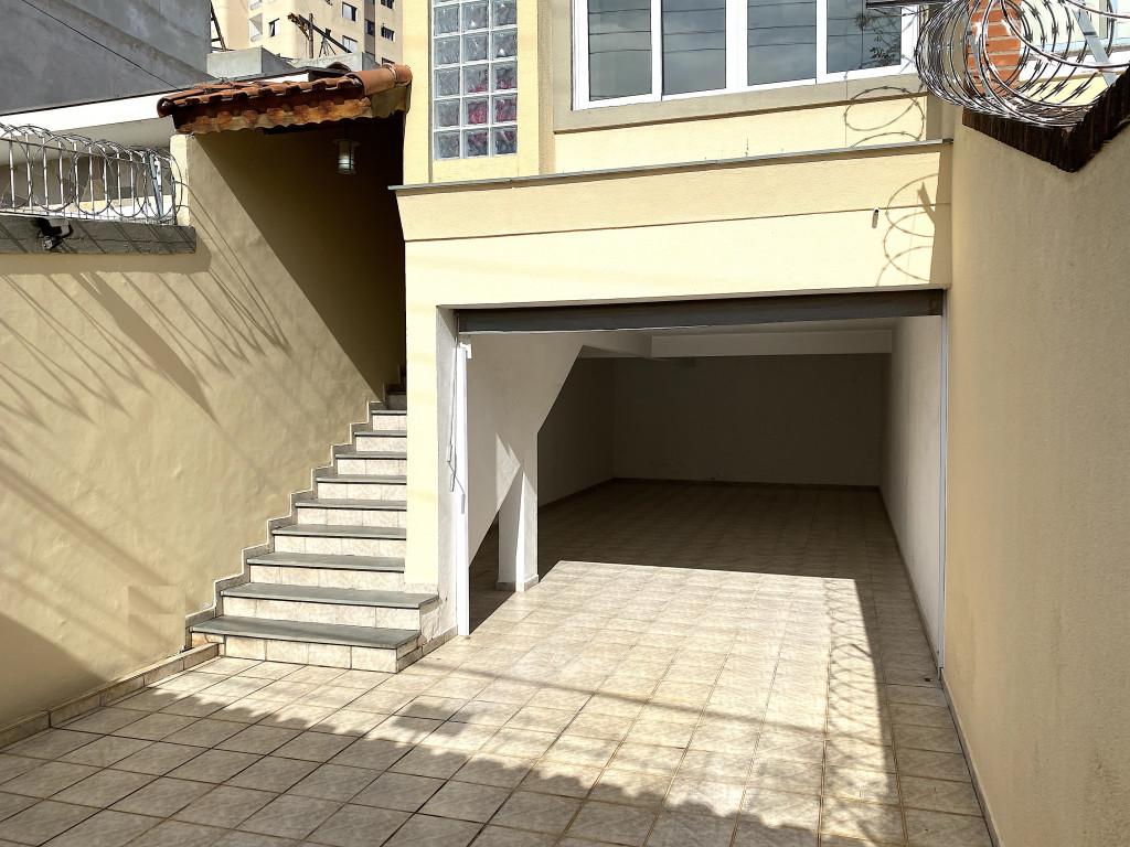 Casa a venda na Rua Santa Bibiana, Vila Sônia, São Paulo, SP