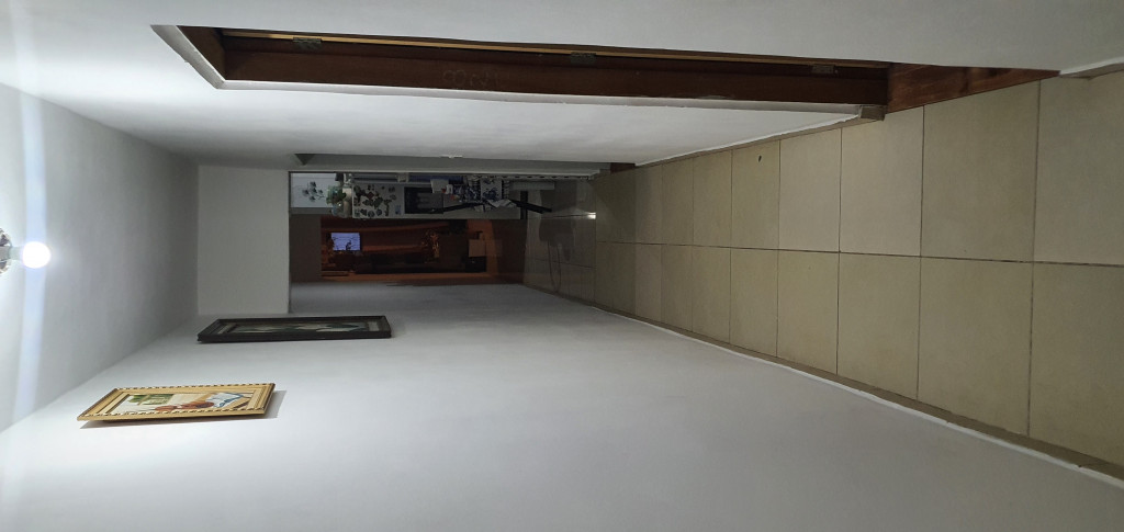 Casa a venda na Avenida Sapopemba, Vila Ester, São Paulo, SP