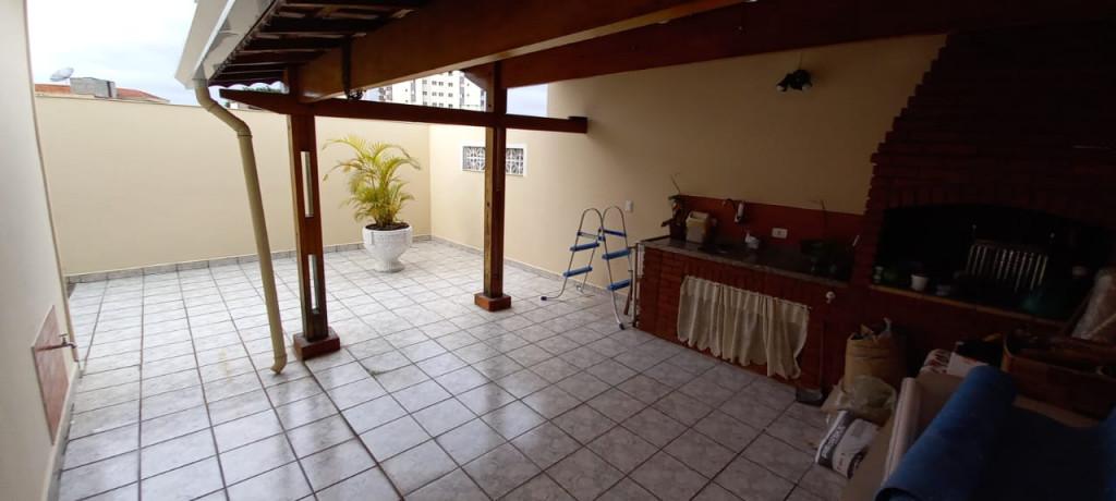 Casa para venda ou locação na Rua Francisco Olandim, São João Clímaco, São Paulo, SP