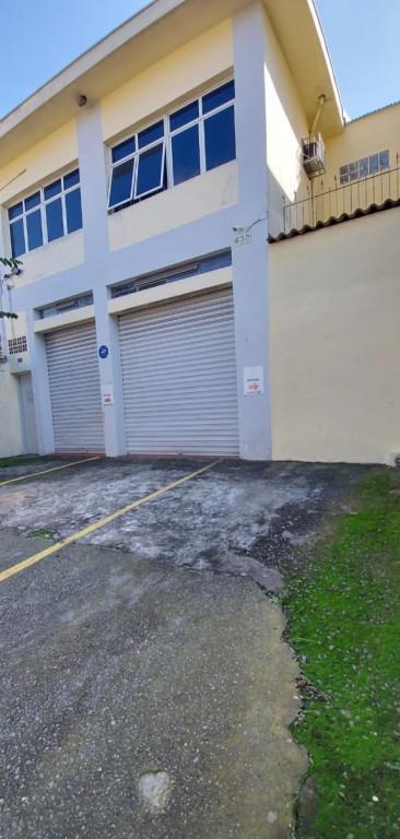 Apartamento para venda ou locação na Rua Iquiririm, Vila Indiana, São Paulo, SP