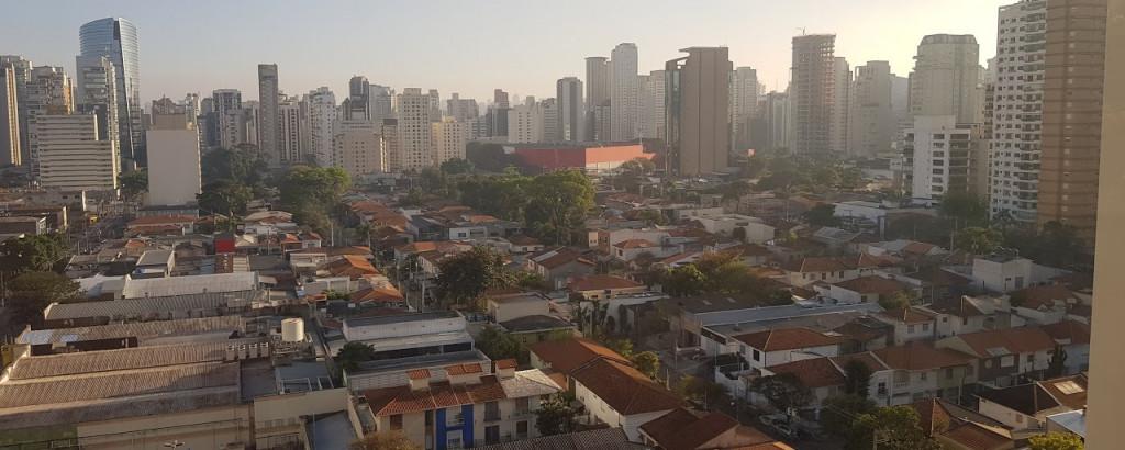 Imóvel Comercial para locação na Rua Clodomiro Amazonas, Vila Nova Conceição, São Paulo, SP
