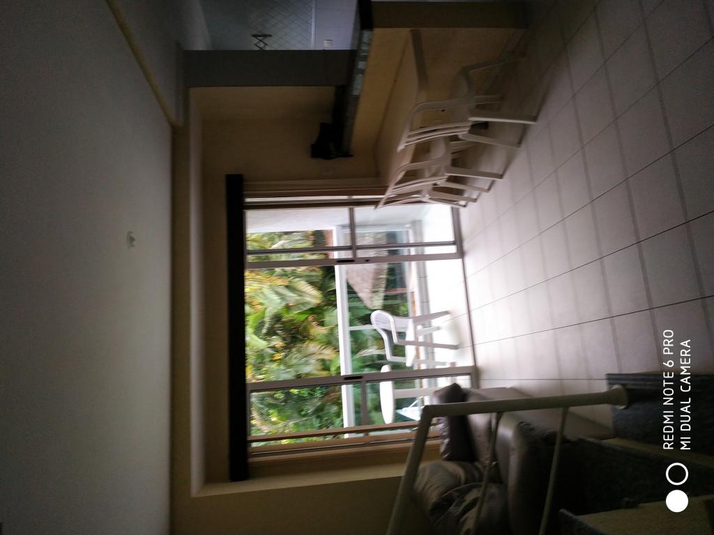 Apartamento a venda na Passeio da Itaparica, Riviera, Bertioga, SP