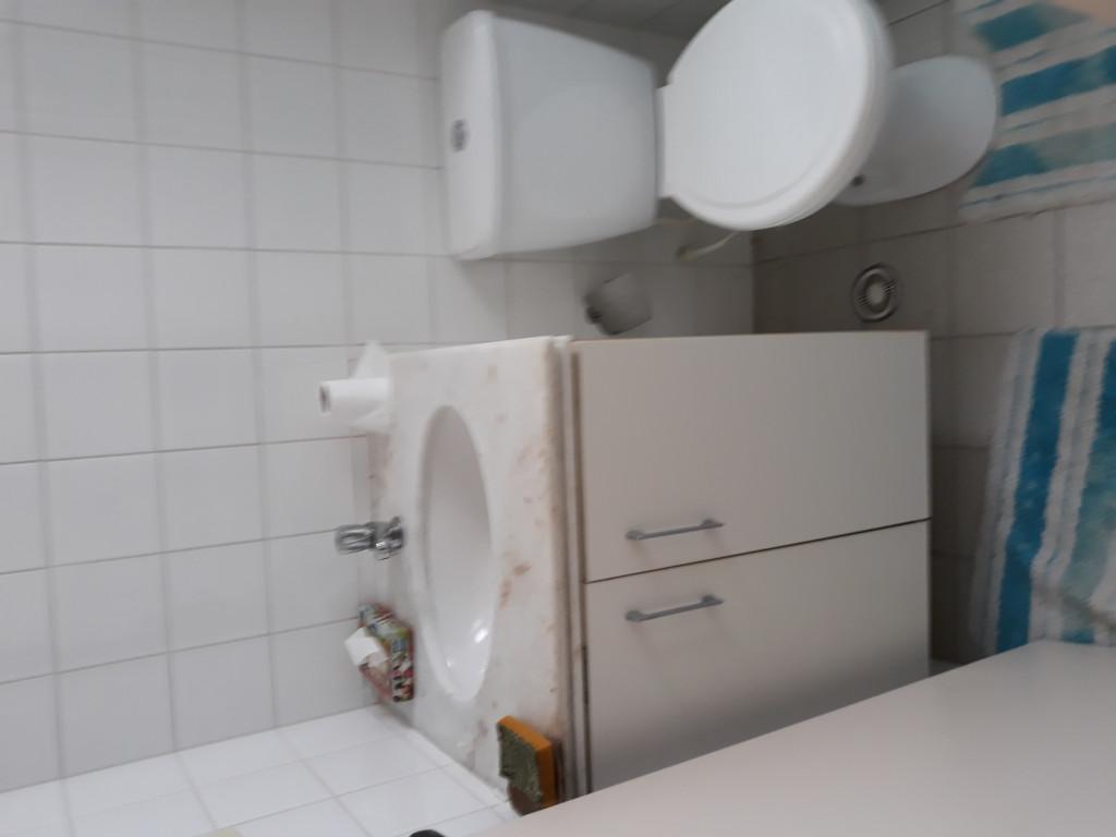 Apartamento a venda na Rua Judith Zumkeller, Parque Mandaqui, São Paulo, SP