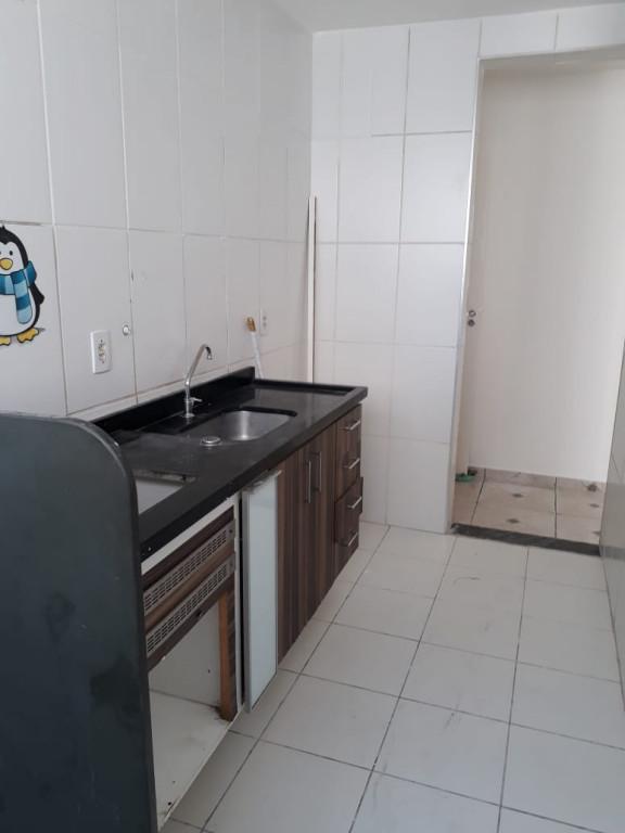 Apartamento para locação na Avenida do Oratorio, Jardim Ângela (Zona Leste), São Paulo, SP