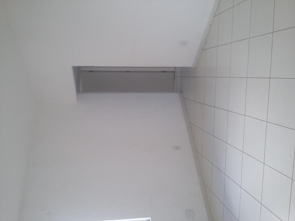 Apartamento para venda ou locação na Rua Lord Cockrane, Ipiranga, São Paulo, SP